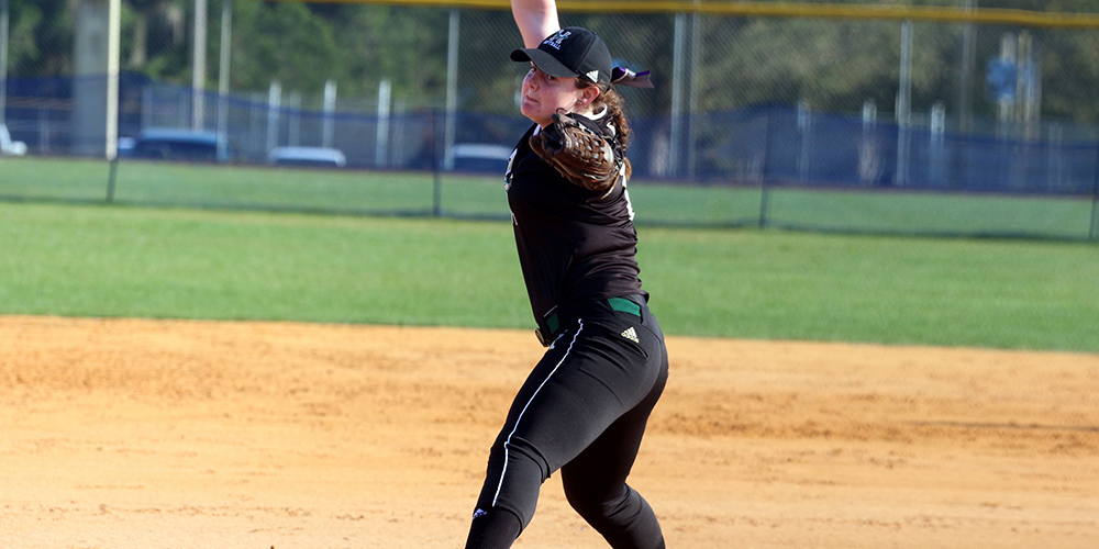 Husson Eagles Athletics - Husson News, Scores, and Stats