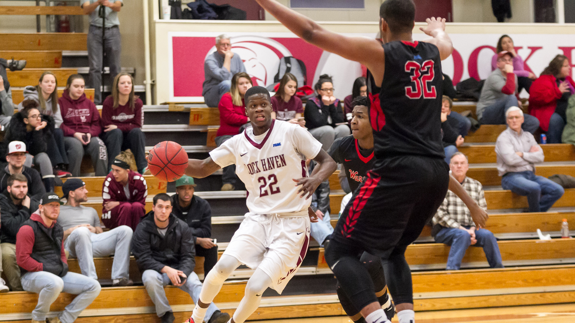 lock haven men The official athletic site of penn state - recap: the penn state men's basketball team made its first appearance of the 2016-17 season tonight in an exhibition game against lock haven.