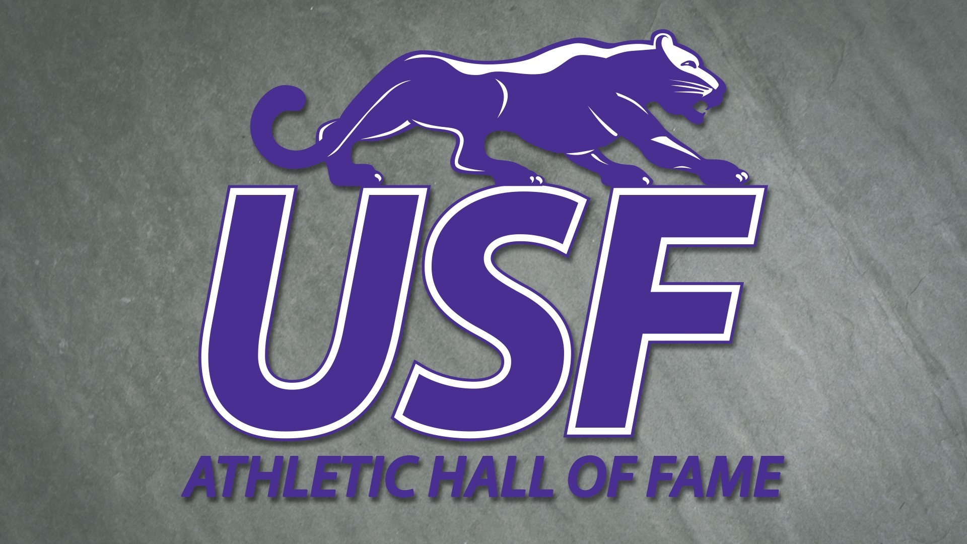 Sioux Falls Cougars Athletics - Sioux Falls News, Scores ...