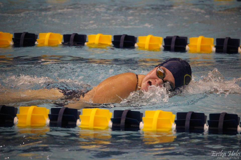 Pittsburgh Bradford Pittsburgh Bradford Womens College Swim Dive Pittsburgh Bradford News