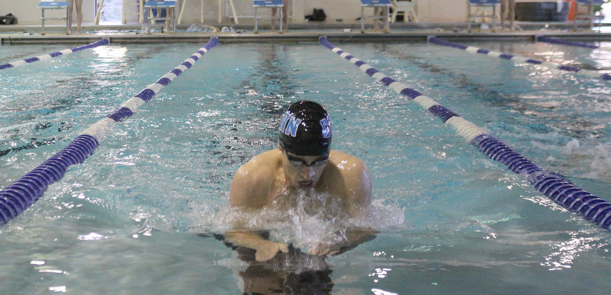 Connecticut College Connecticut College Mens College Swim Dive Connecticut College News