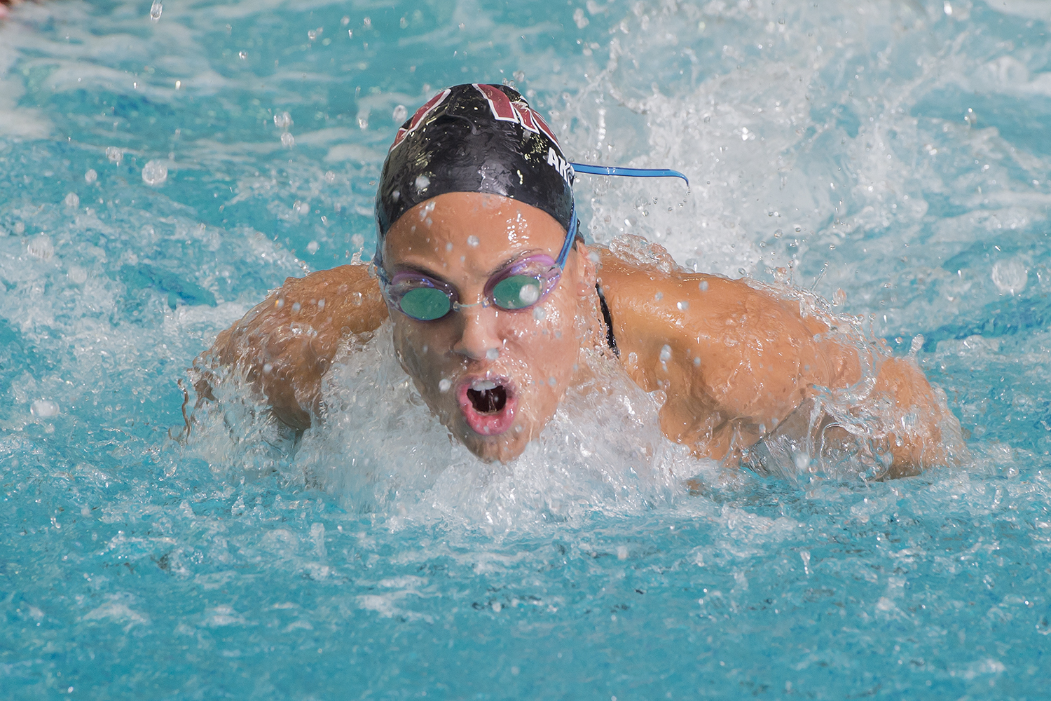 D3 Womens Swim & Dive News, Scores, and Stats