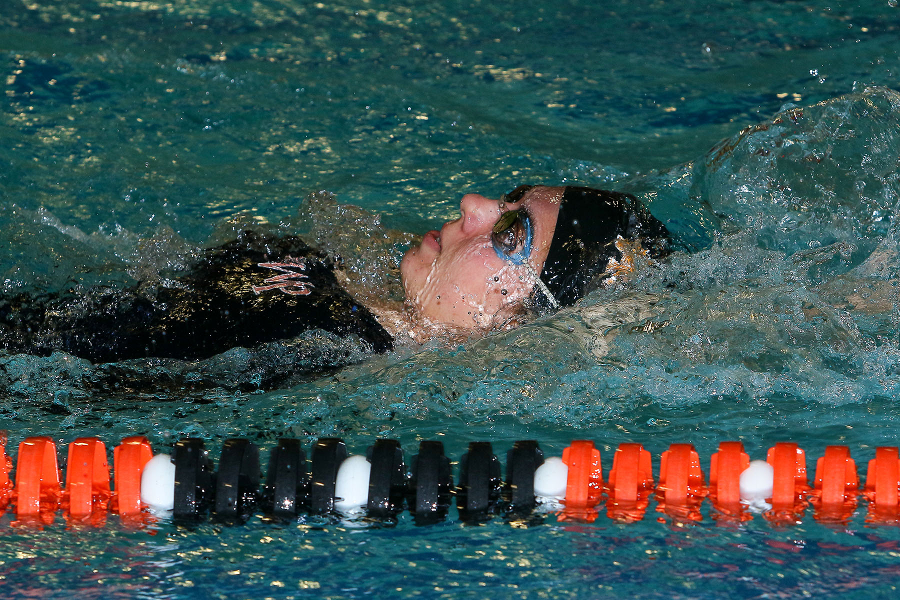 William Paterson William Paterson Womens College Swim ...
