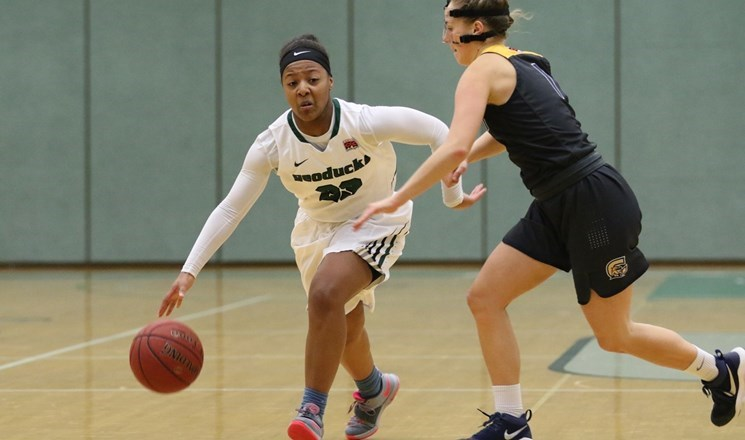 Evergreen State College Women 39 S Basketball 2018 Schedule Stats Team Leaders News Hero Sports