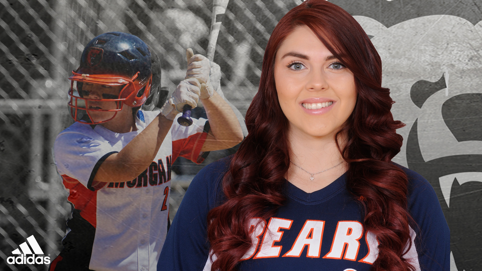 softball morgan state Find a real-time, up-to-date 2018 morgan state softball roster at hero sports, including jersey numbers, player positions and class data filter the morgan state roster by pitchers, catchers.