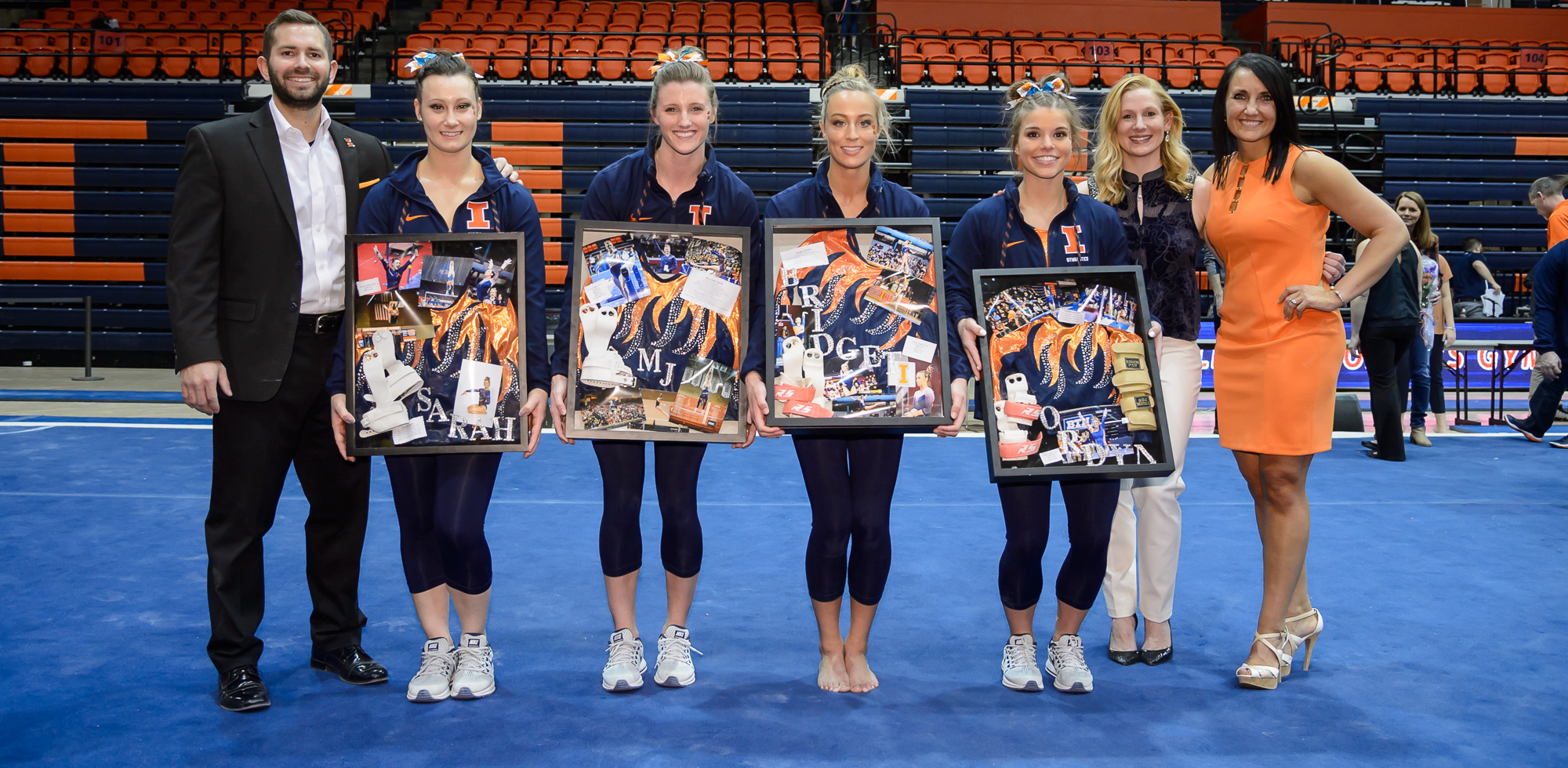 illinois womens gymnastics state meet Important note regarding ny state meet ny state gymnastics will refund any registration fees up until the new image gymnastics: women's coaches.
