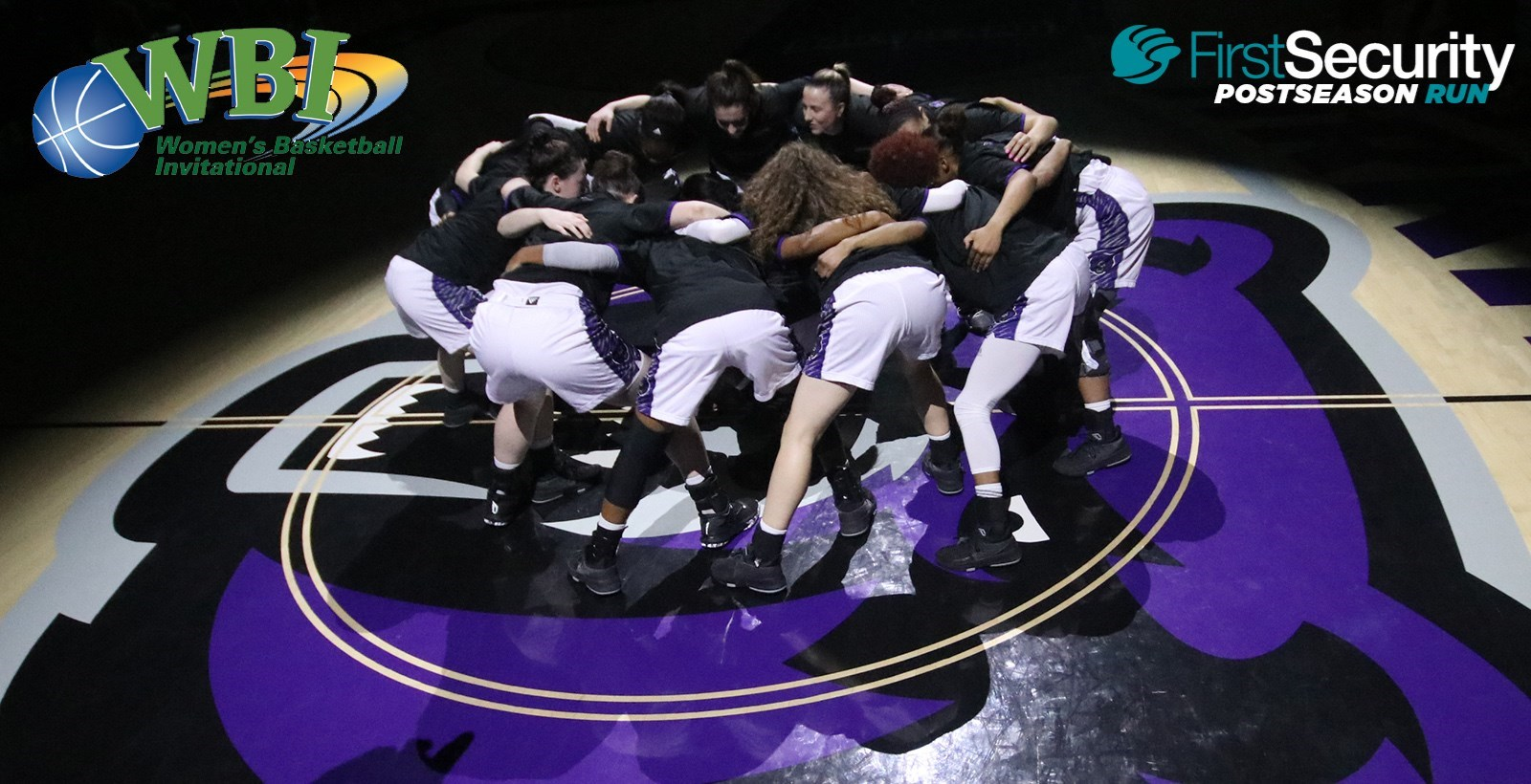 Southland Conference Womens Basketball - HERO Sports