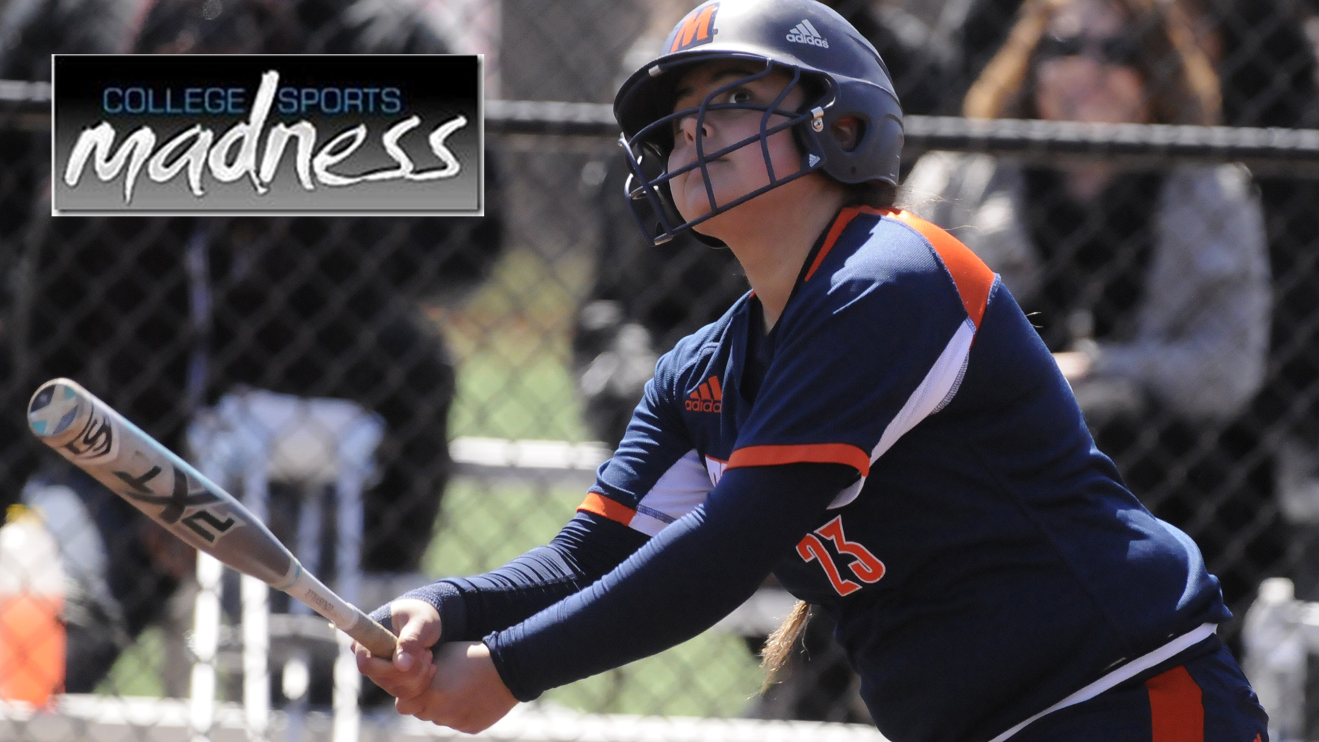 softball morgan state Find real-time 2018 morgan state morgan state softball scores, results, roster,  schedule & team stats at hero sports for the meac see the latest morgan state .