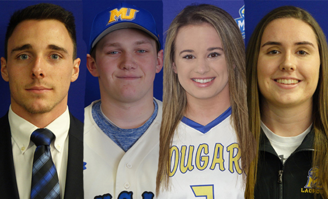 frackville cougar women View shane hughes's 2018 regular season stats & rankings, including batting averages, r & obp, hero sports is your #1 source for cba player stats & comparisons.