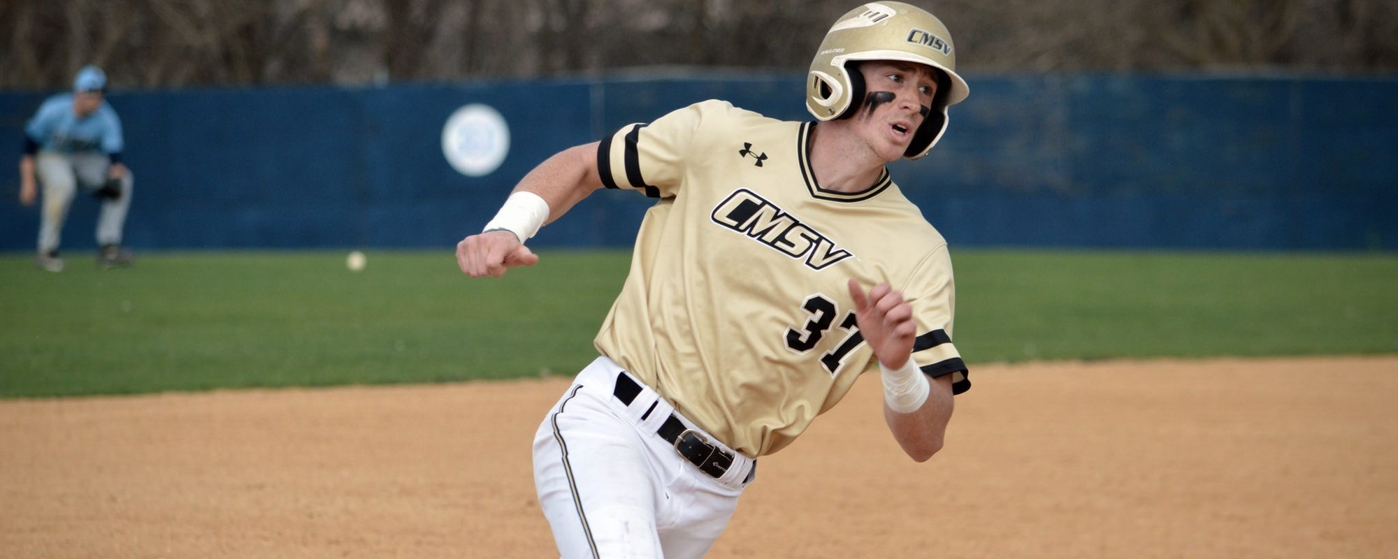 Mount St Vincent Baseball Scores Results Schedule