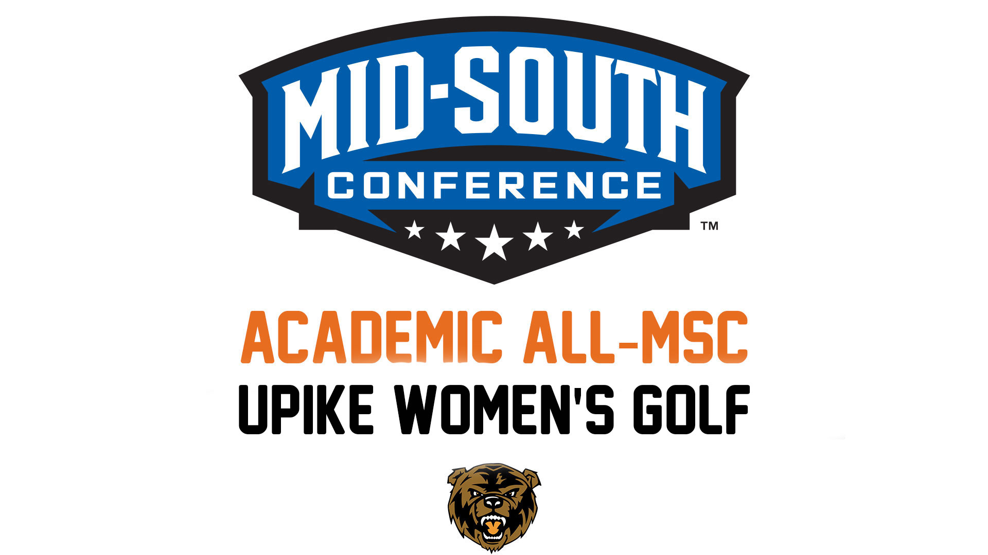 University of Pikeville Womens College Golf - University of Pikeville News, Scores, and Stats