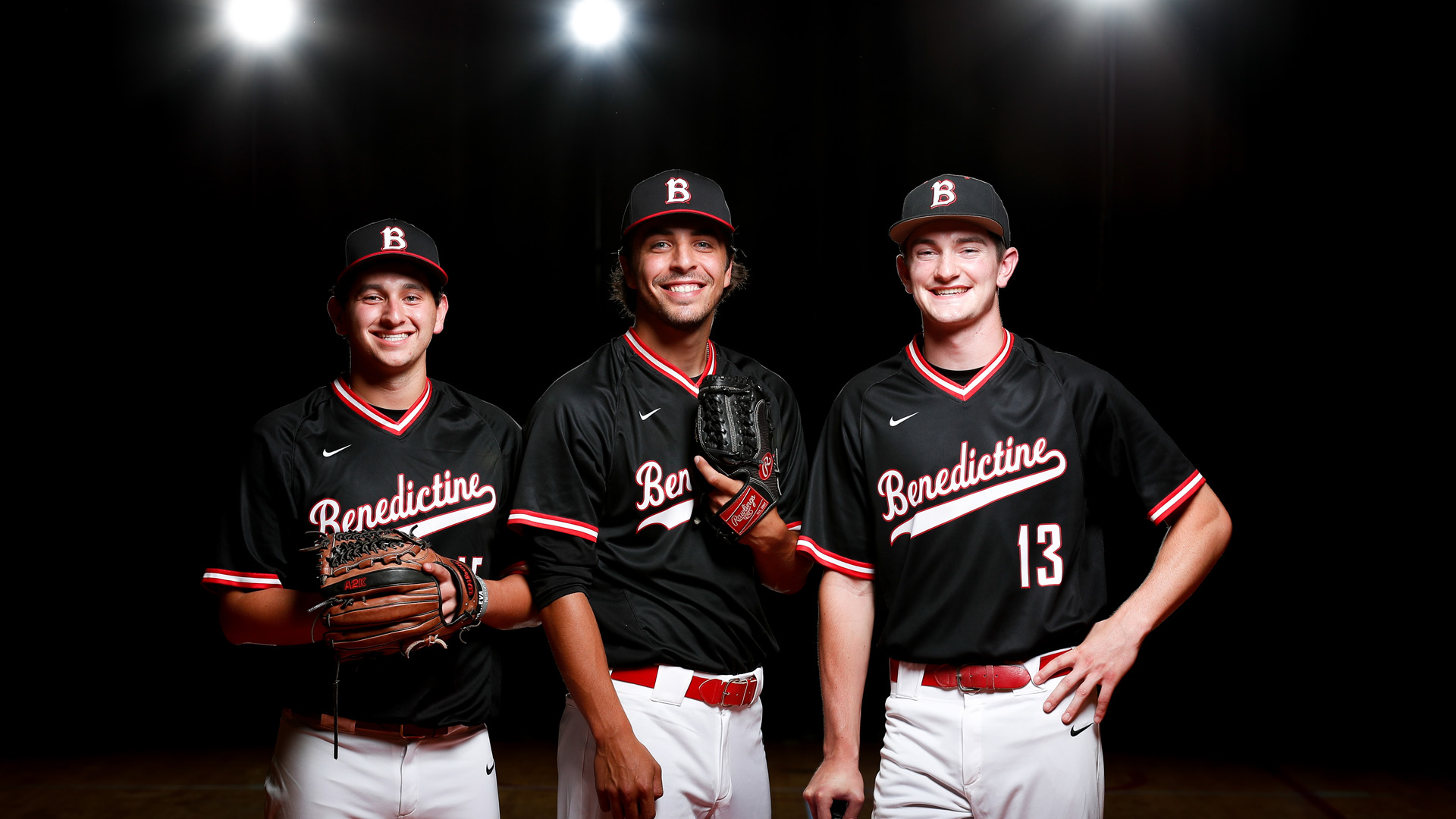 American Midwest Conference Mens Baseball - HERO Sports