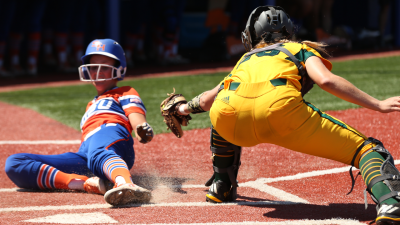 Southland Conference Womens Softball - HERO Sports