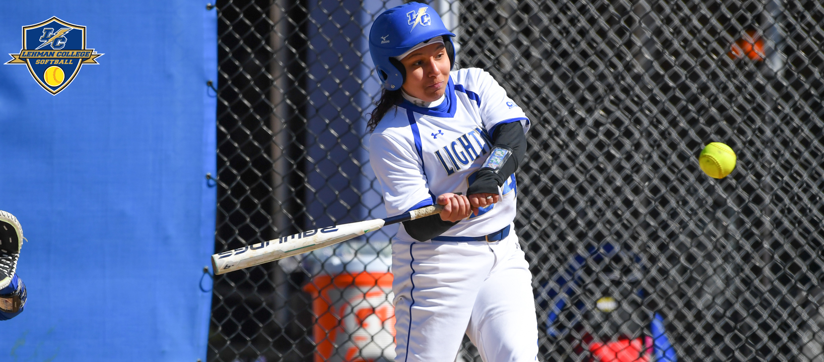 City University Of New York Athletic Conference Womens