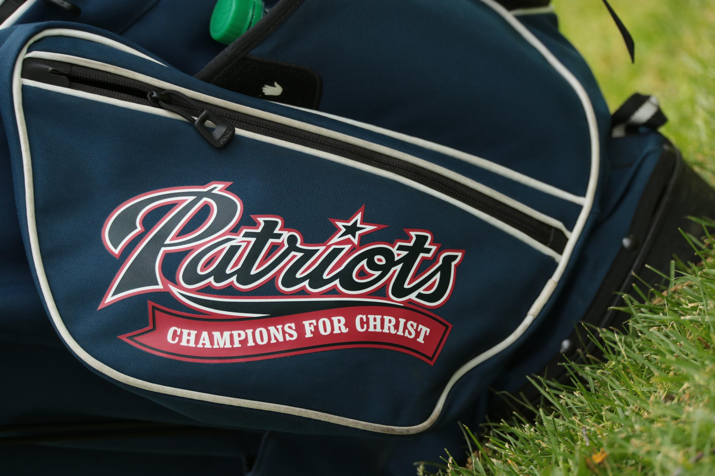 Men's & Women's Golf Announce Fall Schedules - HERO Sports