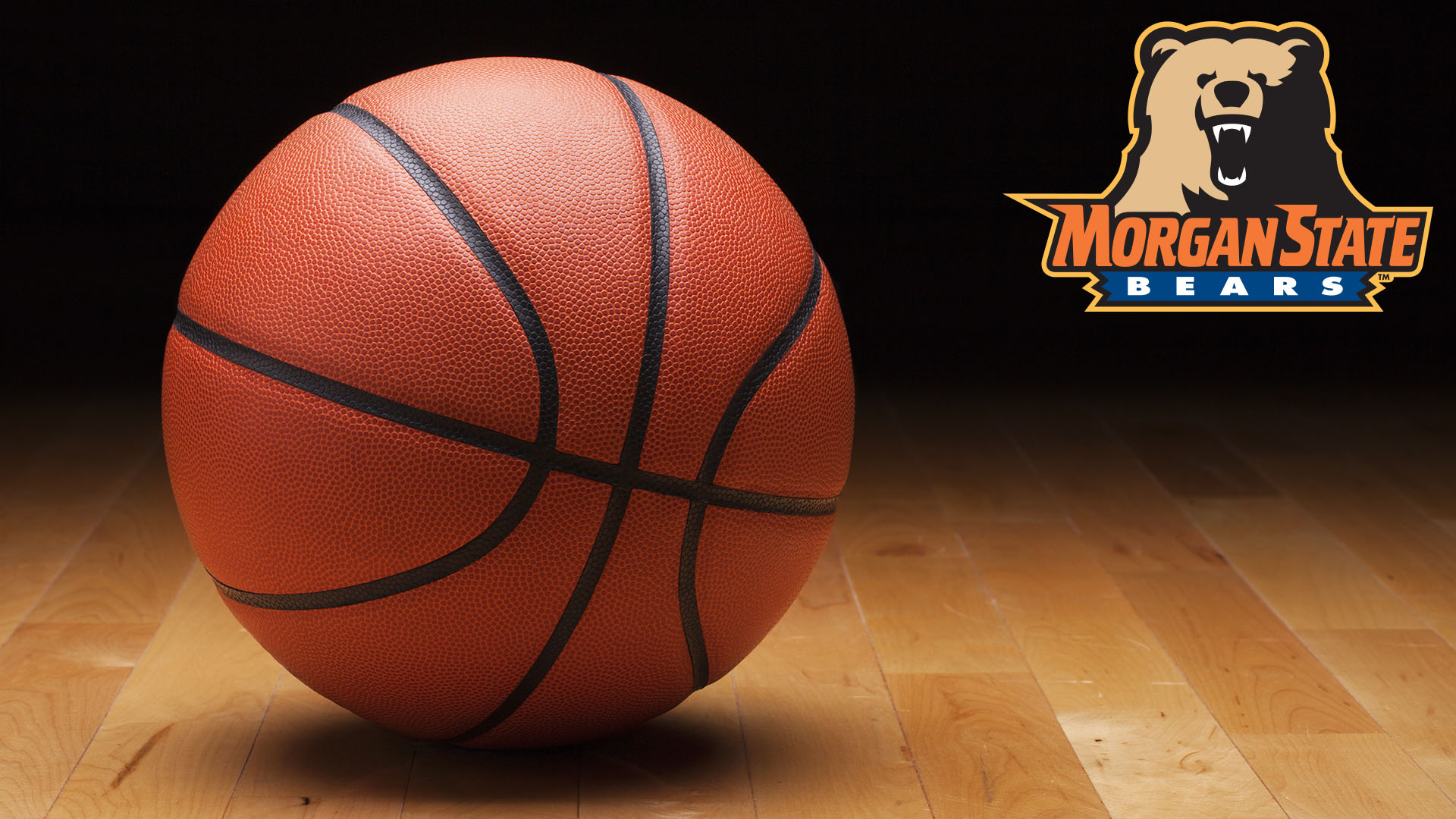 Ncaa Mens Basketball Scores And Schedules | Basketball Scores