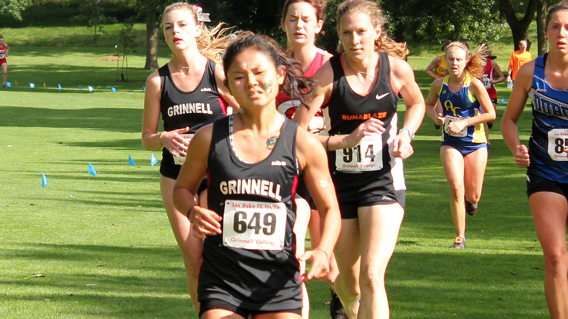 grinnell single girls Grinnell singles 100% free grinnell singles with forums, blogs, chat, im, email, singles events all features 100% free.