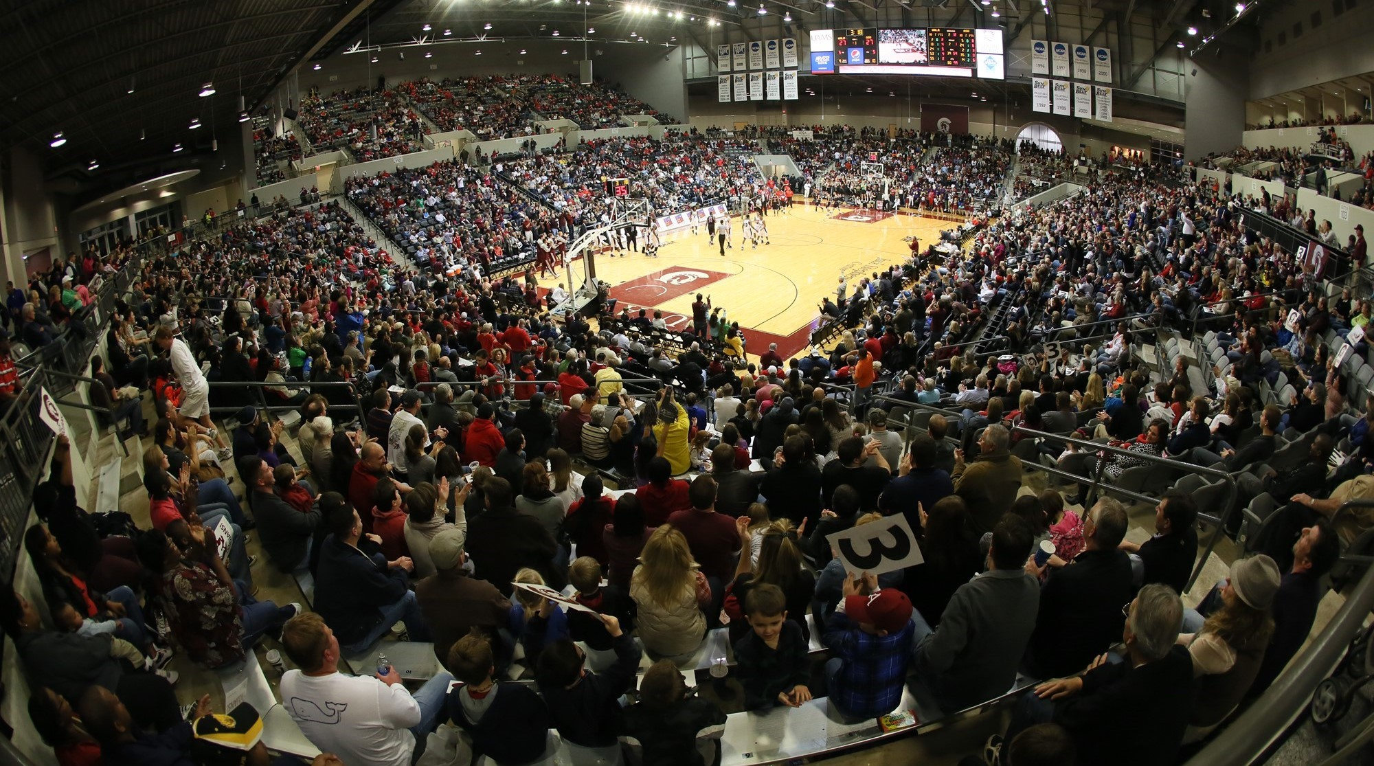 Arkansas Little Rock Basketball Roster | 2017, 2018, 2019 Ford Price, Release Date, Reviews