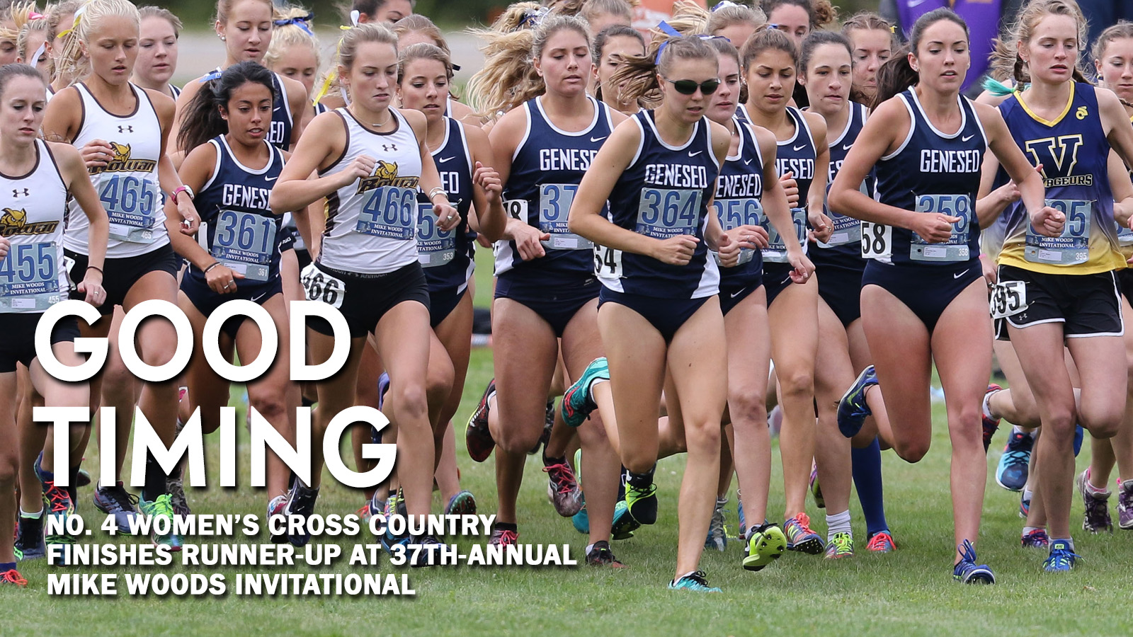 woods cross women 2017 history of nh cross country :  women's compiled results men's compiled results 2018 unh wildcat invitational university of new hampshire - durham nh.