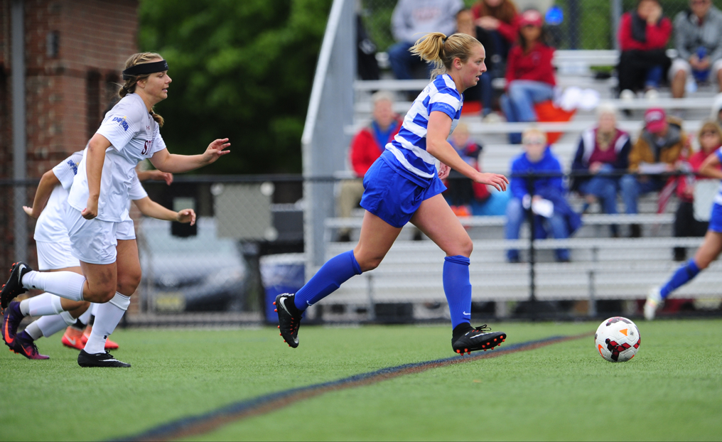 Franklin and Marshall Diplomats Womens College Soccer ...