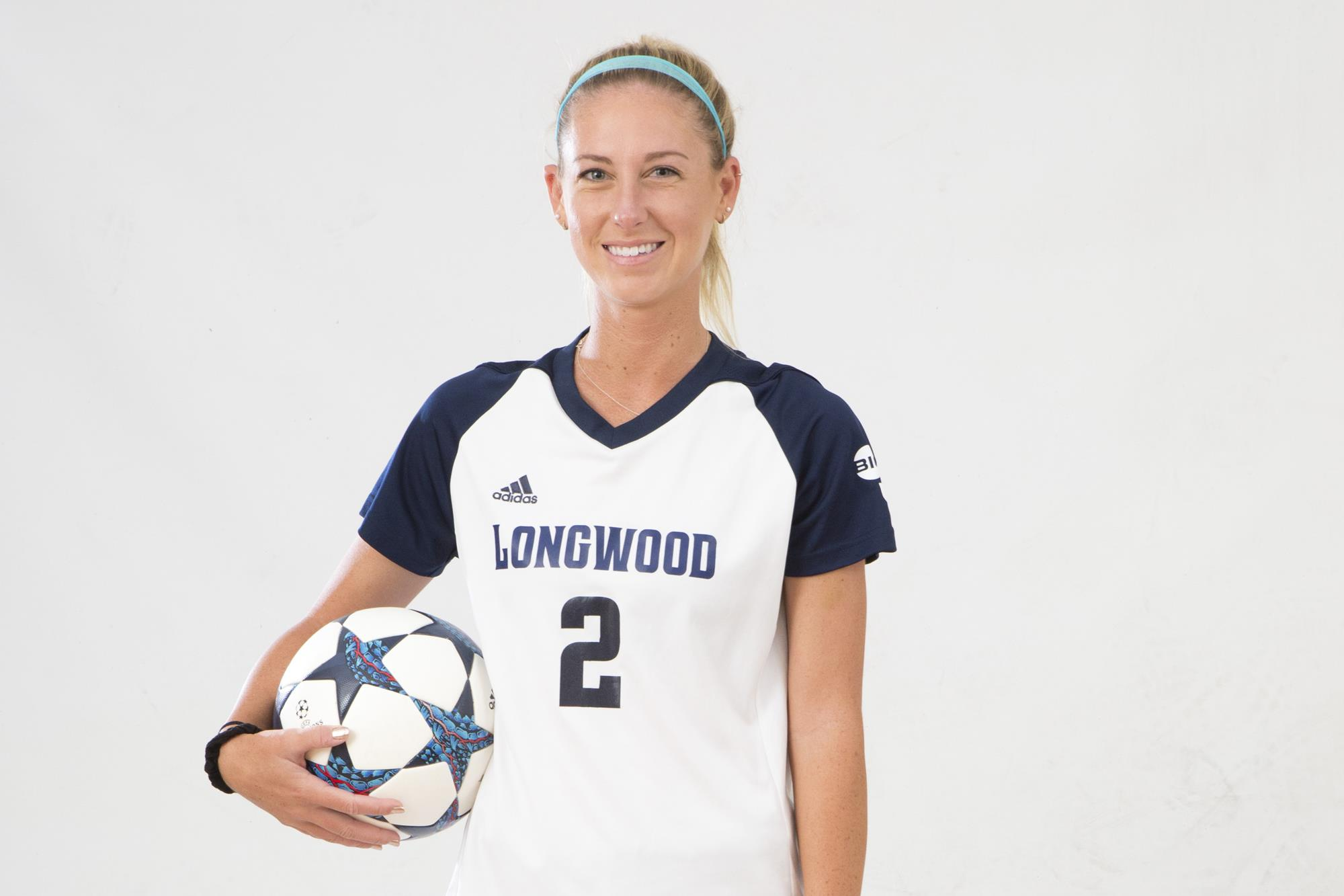 longwood women Page for longwood women's soccer program, including standings, roster and  stats.