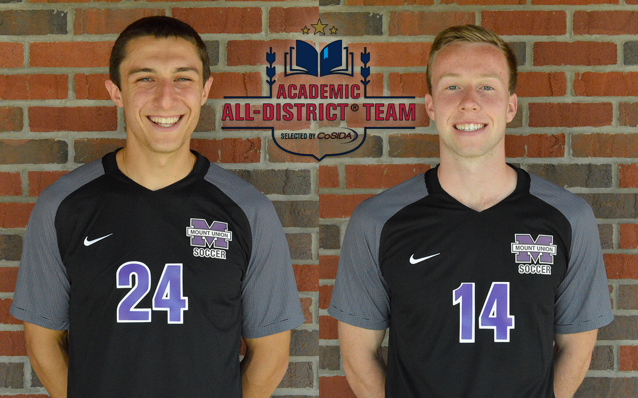 mount union men University of mount union's profile, including times, results, recruiting, news and more.