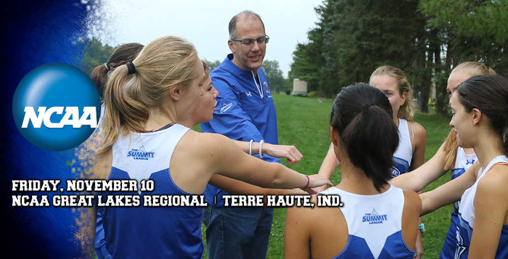 Fort Wayne Mastodons Mens College Cross Country Fort Wayne News Scores And Stats