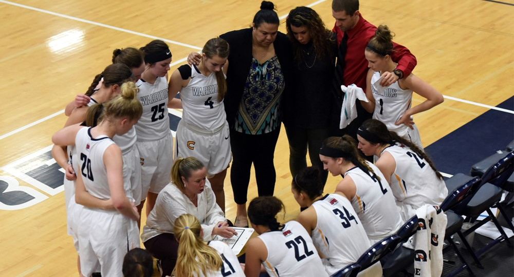 LMU rebounds against CSULA after defeat to Boise State (LA ...